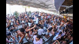 Tropicana Club   Summer Mykonos