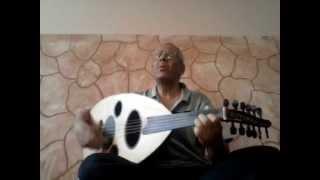 تحميل اغاني محمد العزايزة = افرحي يا عيون MP3