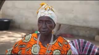 Mbaye à Diassap Le 10 Septembre 2016 Partie 03