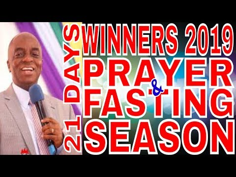 Download LIVE FIRST ONE NIGHT WITH THE KING IN 2019 #NEWDAWNTV #IHAVEDOMINION #ITAKEDOMINION HD Mp4 3GP Video and MP3