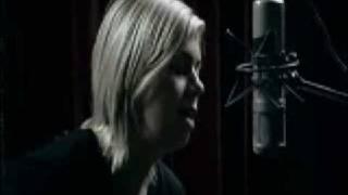 Anna Ternheim - No, I Don't Remember