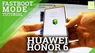Huawei Honor Dead Bootloop Bricked Flashing Solved - Самые лучшие видео