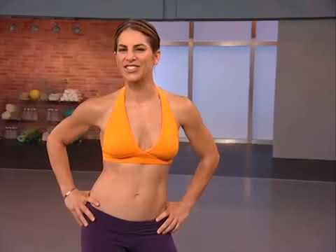 Сбрось лишний вес, ускорь метаболизм - Джиллиан Майклс