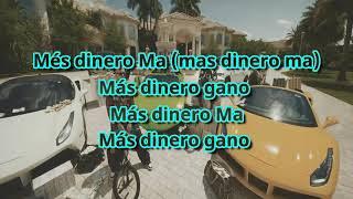 Ven Y Hazlo Tú 💰 - Nicky Jam x J Balvin x Anuel AA x Arcángel LETRA
