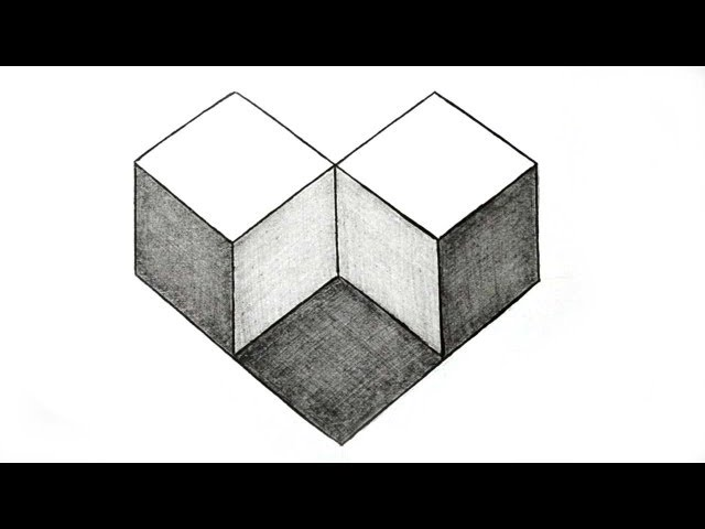 Geometry drawing 3 dimensional shapes free mp3 download for 3 dimensional drawing software