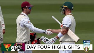 Shield match fizzles out as rookie opener shines again | Sheffield Shield 2021-22