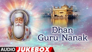 45:54 Now playing Guru Nanak Jayanti Special | Dhan Guru Nanak | Shabad Gurbani | Jukebox | T-Series - Download this Video in MP3, M4A, WEBM, MP4, 3GP