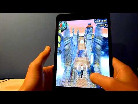 temple run 2 ios 7 hack