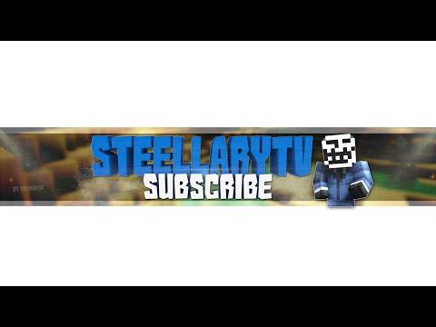 [Шапка для] SteelLaryTV