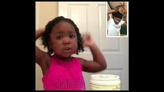 Reactions by Got Damn Zo (Video Compilation 14)