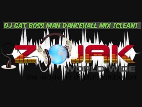 Download NEW POPCAAN MIX UNRULY BOSS DANCEHALL MIX VOL 6 DJ