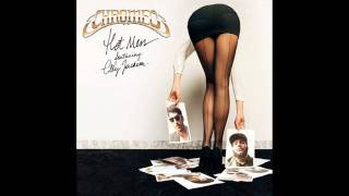 Chromeo - Hot Mess (feat. Elly Jackson) (Duck Sauce Remix) [Full HQ Track]