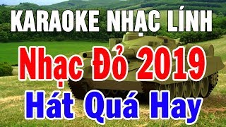 karaoke-nhac-song-lk-nhac-do-moi-nhat-tuyen-tap-cac-bai-hat-nhac-cach-mang-hay-nhat-trong-hieu