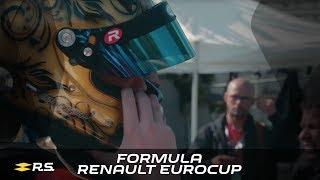 Formula Renault Eurocup   2017 Season best-of
