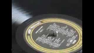 08 THEME FROM SUMMER OF '42 - Andy Williams