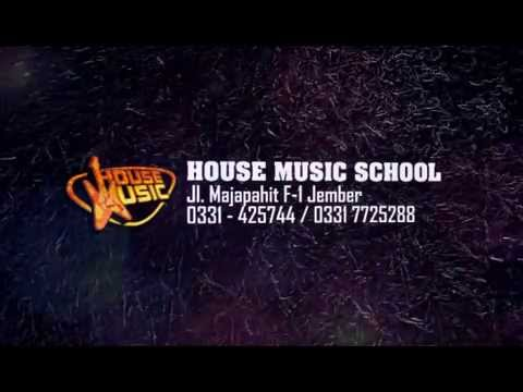 mp4 House Music Jember, download House Music Jember video klip House Music Jember