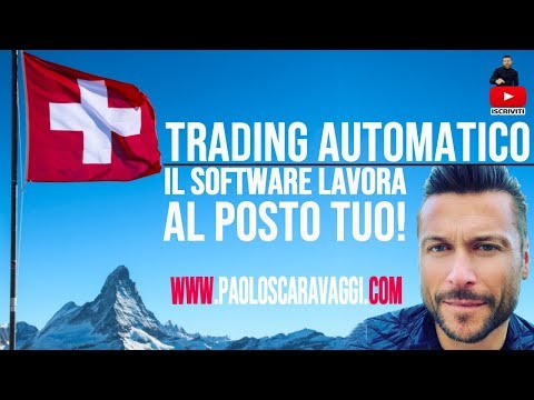Come cominciare trading on line