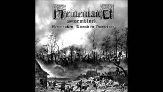 Heidenland - Son of the damned (Bathory cover)