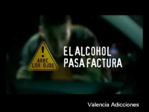 El serial la madre la alcohólica