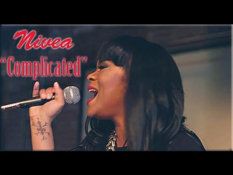 FreeDEM Campaign- Nivea's Performance mp3
