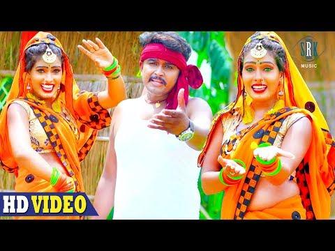 Sawan Mein Dhaan Ropaye Lagal | Vinay Akela, Puja Pandey | Superhit Bhojpuri Kanwar Song 2019