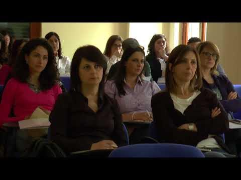 Ucraina compagni di classe di sesso