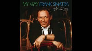 Frank Sinatra - My Way (1987)