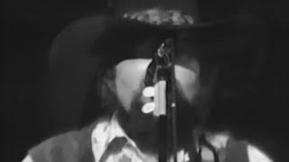 The Charlie Daniels Band - Trudy - 10/31/1975 - Capitol Theatre (Official)