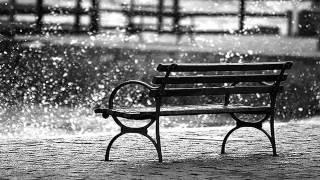 2 Stunden das Geräusch von Regen ●●● [Regengeräusche; Unwetter; Sturm]