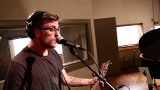 Anthony Green - Breaker - Audiotree Live