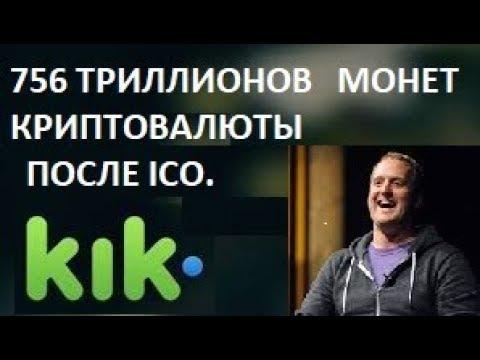 Видео о заработке в сети