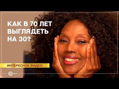 Самый сильный женский возбудитель в каплях в москве название