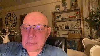 Kooooorooonawiruuus – Krzysztof Jackowski