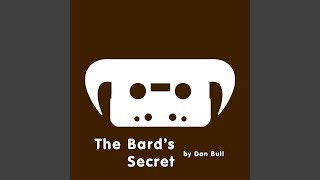 The Bard's Secret