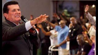 MÓJ SUBSKRYBOWANY KANAŁ – ZBRODNIARZE W SŁUŻBIE BOGA – brudny biznes leczenia wiarą