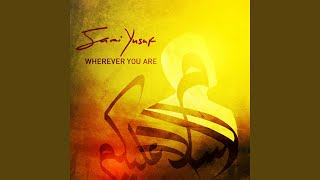 مازيكا Wherever You Are (Farsi Acoustic Version) تحميل MP3
