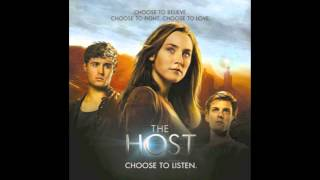 Slowly Freaking Out by Skylar Grey | The Host. Choose To Listen. Soundtrack