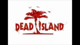 Dead Island soundtrack - 9 - Sad Church