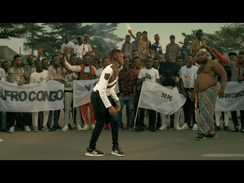 Innoss'B – Yo Pe (Official Video)