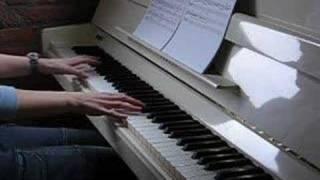 Mooi Liedje - Acda en de Munnik ( piano)