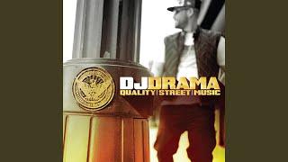 My Audemars (feat. Meek Mill, Birdman & Gucci Mane)