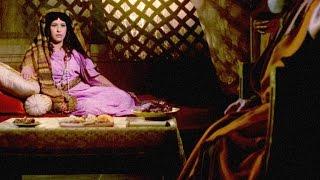 Nabataeans - Women Status