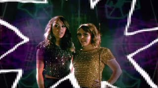 Daphne And Celeste - You And I Alone