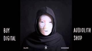 Kalipo   Wanderer (Audio) [Full Album]