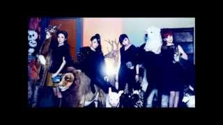 2NE1 - Like a Virgin
