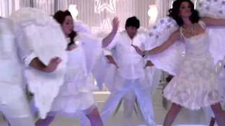 Dancing With Angels - New Episode Friday! - Wizards of Waverly Place - Disney Channel Official