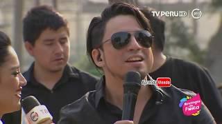Marco antonio Guerrero Exitos en su voz, Domingos de fiesta AUDIO FULL HD