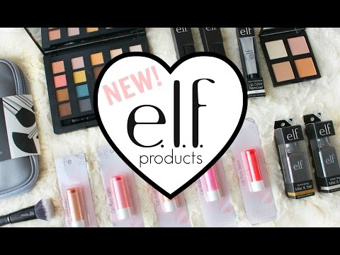 Lock On Liner And Brow Cream by e.l.f. #7