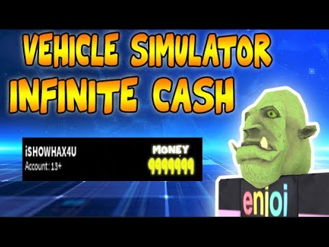 Vehicle Tycoon Infinite Money Script Pastebin