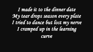 Valentine- Fiona Apple LYRICS